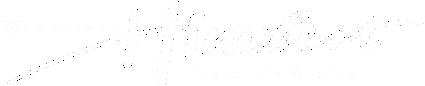 Uhrmachermeister O. Himbert Logo
